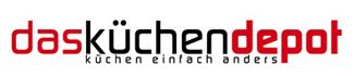 Das Küchendepot | Günstige Küchen und Einbauküchen in Köln