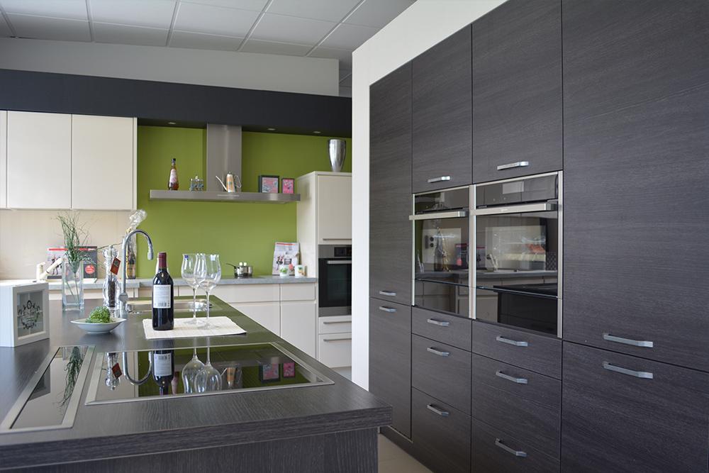 das k chendepot k chenstudio k ln g nstige k chen und. Black Bedroom Furniture Sets. Home Design Ideas